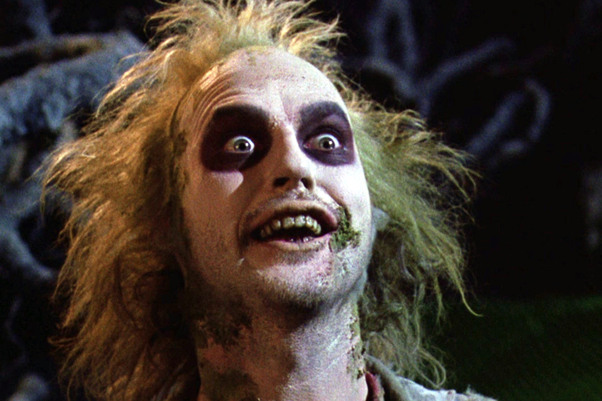 "So, we might not be getting that ""Beetlejuice"" sequel after all"