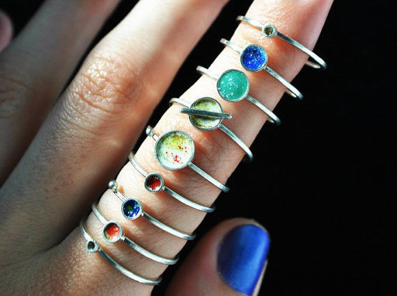 13 gorgeous pieces of space jewelry we need immediately