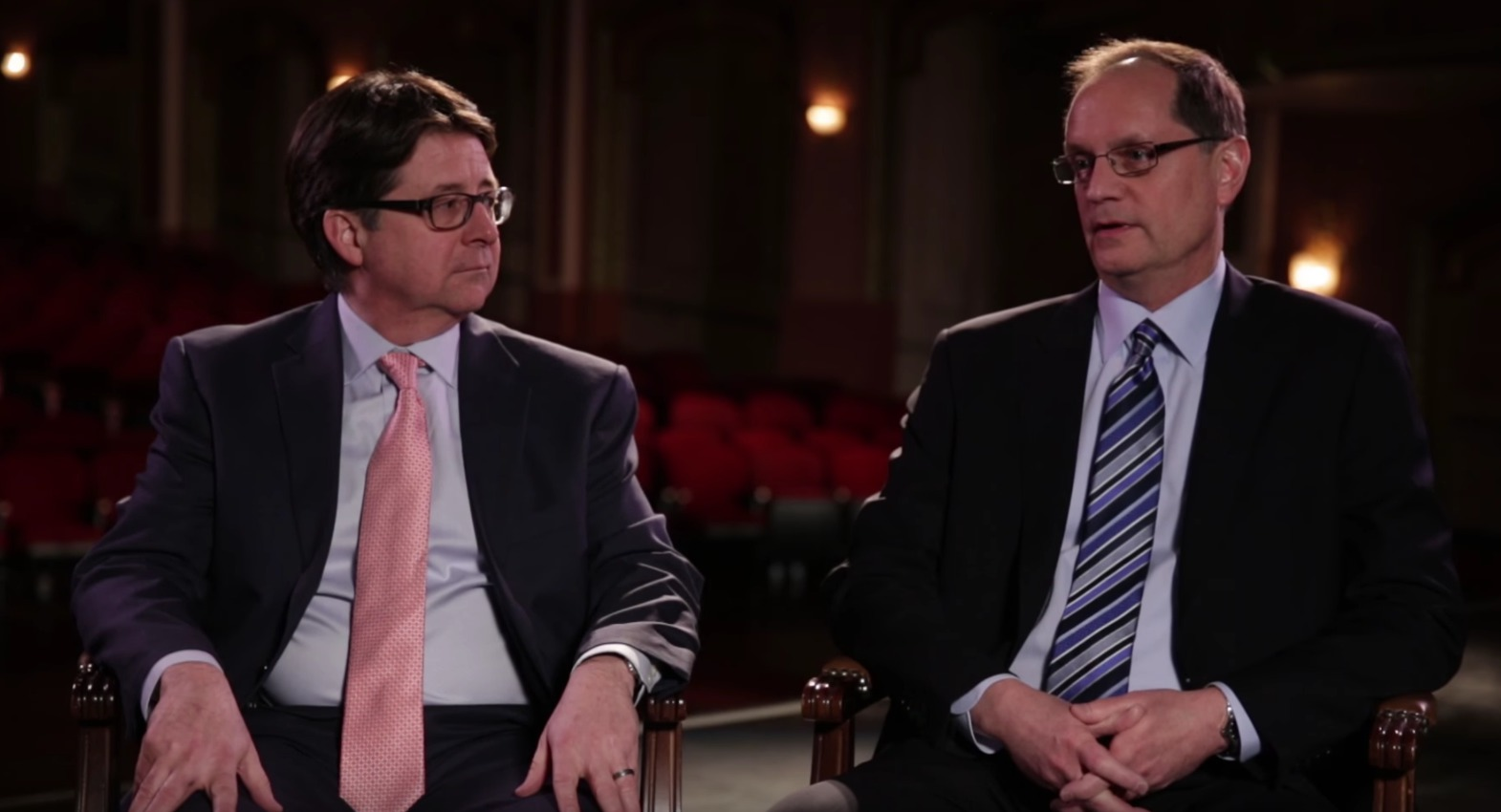 "The attorneys from ""Making a Murderer"" are going on a nationwide speaking tour to answer your questions"