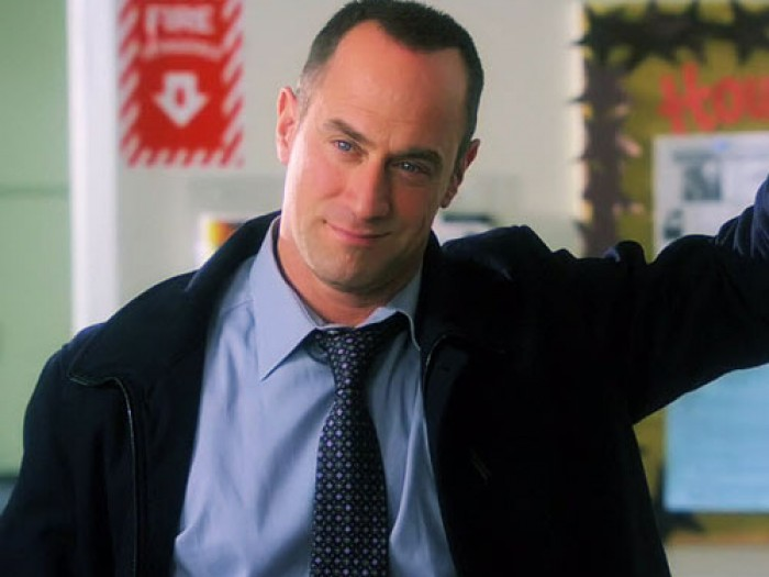 Law And Order Stabler
