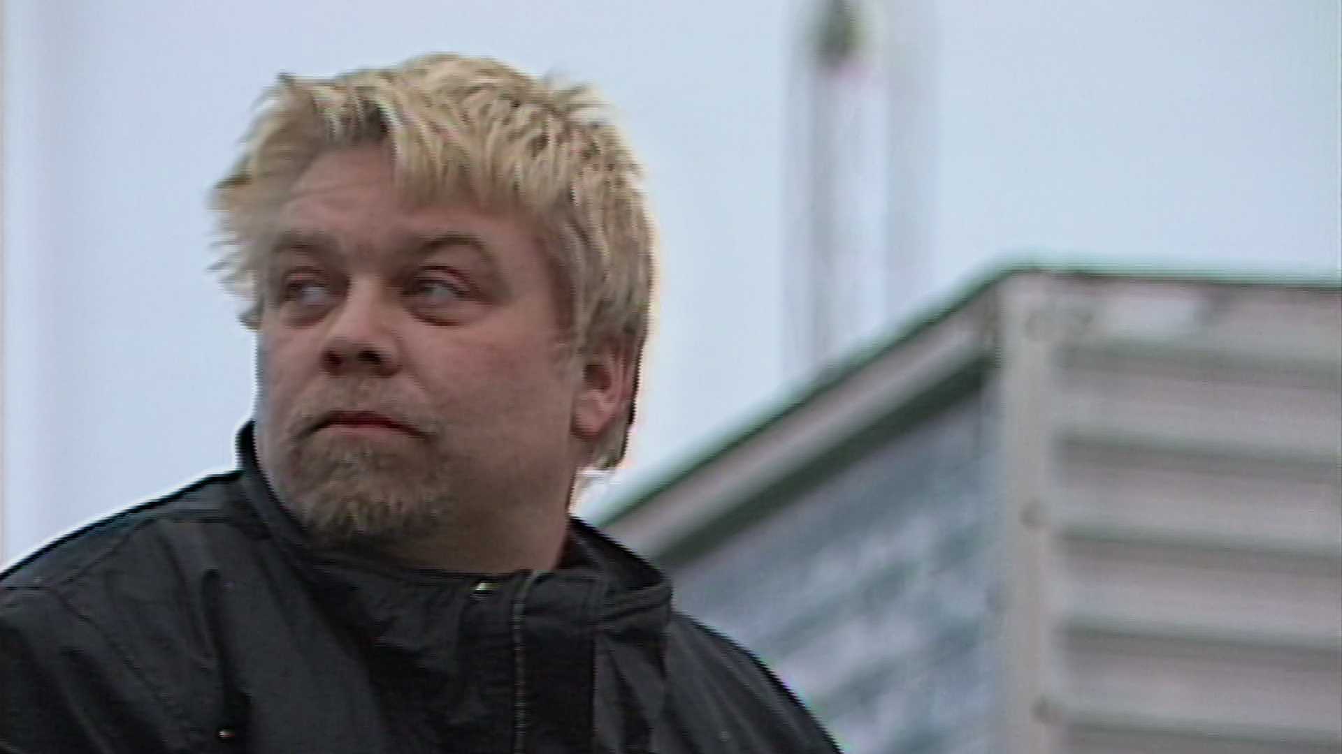 """The surprising reaction Manitowoc students are having to """"Making a Murderer"""""""