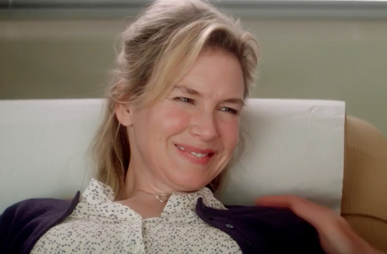 "The ""Bridget Jones's Baby"" trailer is here and we'd like to pre-order our tickets ASAP"