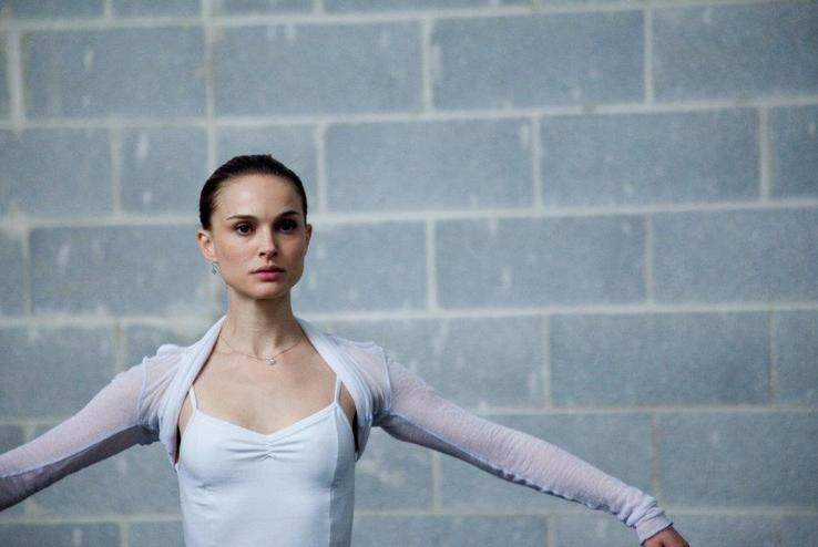 6 ways being a former ballet dancer translates into an adult work ethic