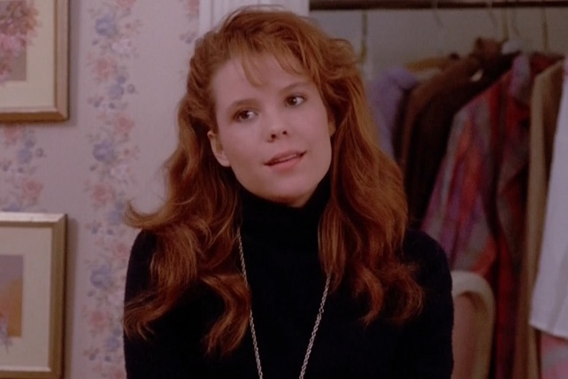 "7 revelations made while watching ""Teen Witch"" as a grown up"