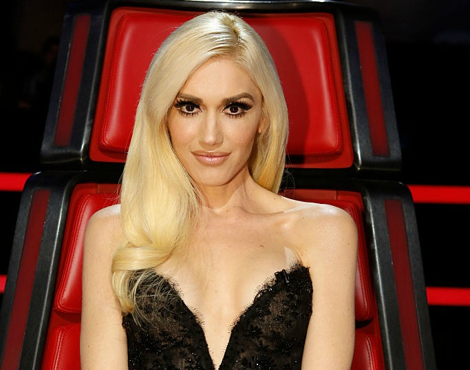 Gwen Stefani opens up about her divorce from Gavin Rossdale, how it's affected her career