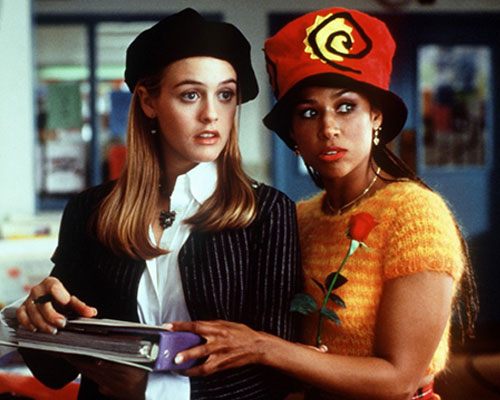 "The best lines From ""Clueless"" that should definitely make a comeback"