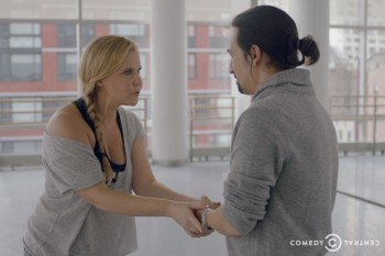"""Amy Schumer's idea for a """"Betsy Ross"""" musical is kinda genius"""
