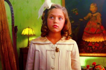 """Here's what happened to the actress who played Sara in """"A Little Princess"""""""