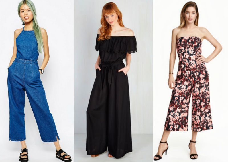 perfect coachella outfits jumpsuit 2017