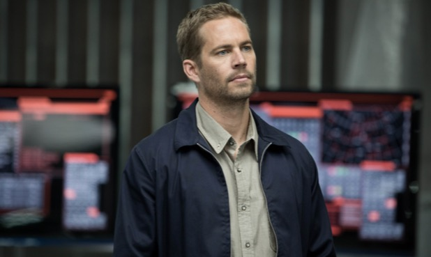 At last, Paul Walker's daughter receives a settlement in her dad's tragic death