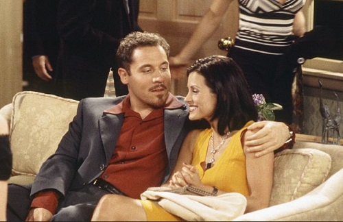 "This ""Friends"" actor feels bummed that his character never got any closure"