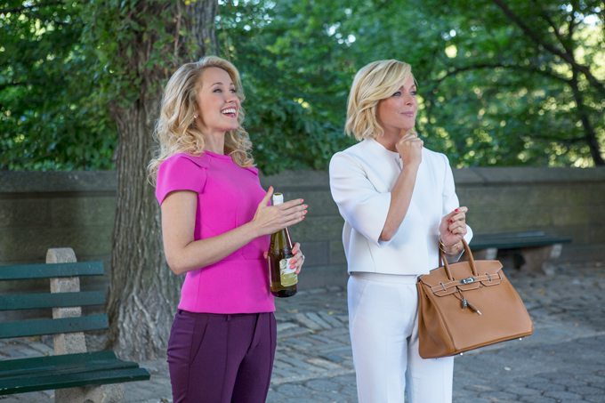 """This new clip is making us desperate for """"Unbreakable Kimmy Schmidt"""" season 2!"""