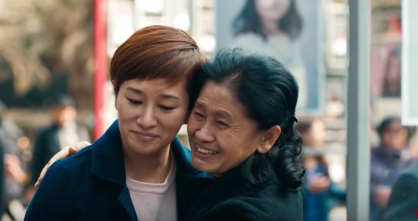 How this touching ad is empowering unmarried women in China