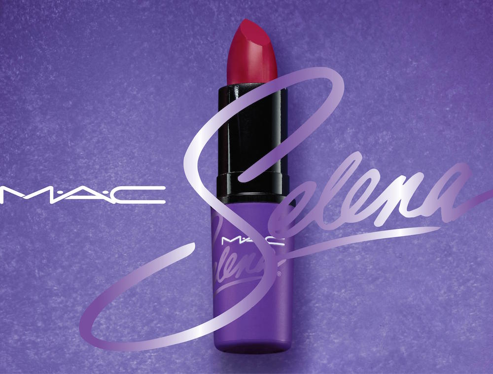 Here S A Sneak Peek Of Mac Cosmetics Selena Collection HD Wallpapers Download free images and photos [musssic.tk]