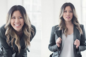 What it's like to be an entrepreneur when you have a full-time job