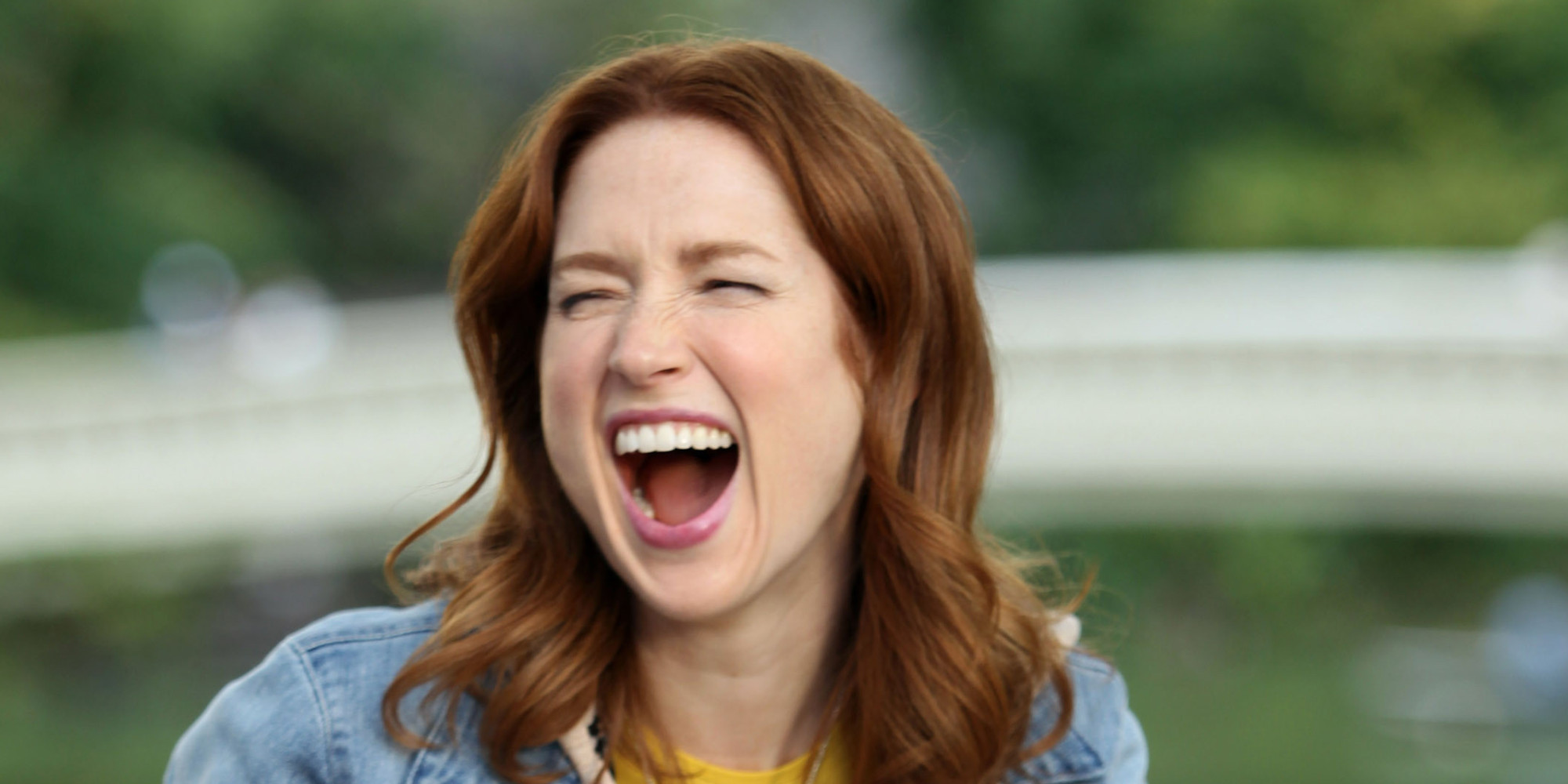 "Here's the ""Unbreakable Kimmy Schmidt"" refresher to read before bingeing on season two"
