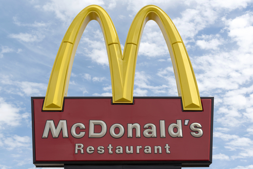 Noooo: McDonald's is cutting this beloved meal from its menu