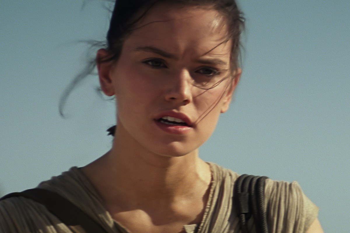 J.J. Abrams just ruled out a ton of possibilities for Rey's parents