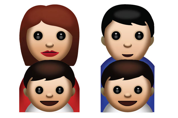 These Are What The Emojis You Wish Existed Would Look Like