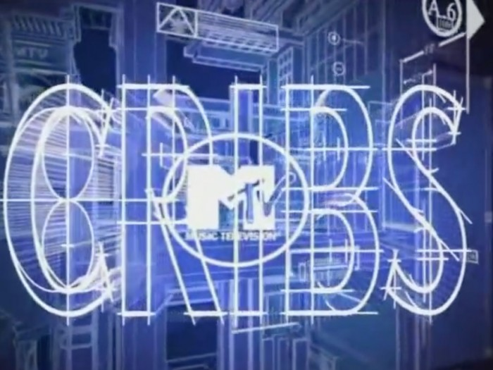 Dating reality shows on mtv about cribs