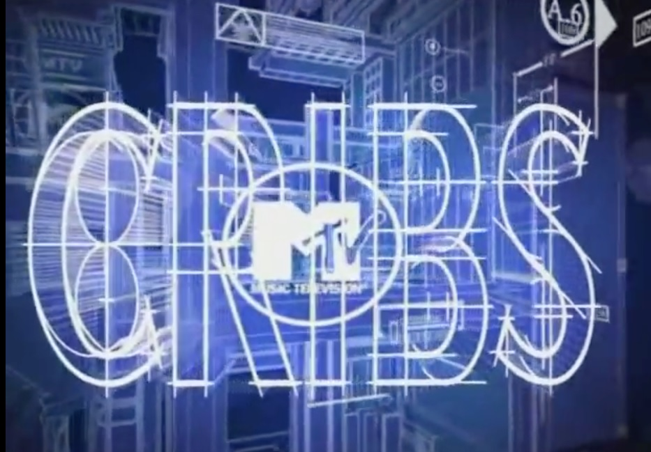 MTV is bringing back a classic reality show in an unexpected, new way