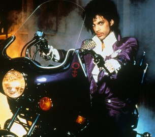 """Purple Rain"" is coming back to theaters, and we can't wait!"