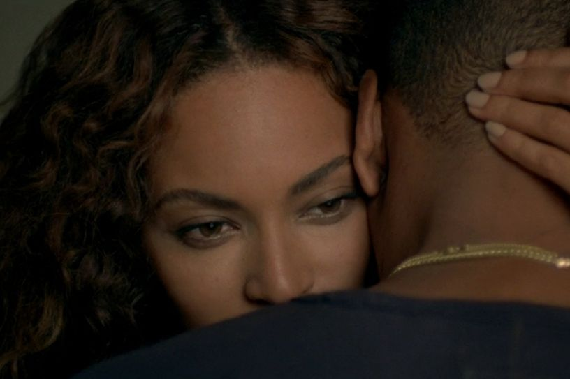 """The empowering way """"Lemonade"""" presents infidelity in a relationship"""