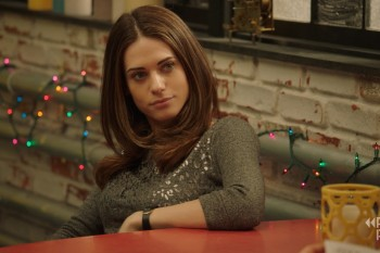 "11 reasons why Allison from ""RePlay"" is the most relatable character on the web"