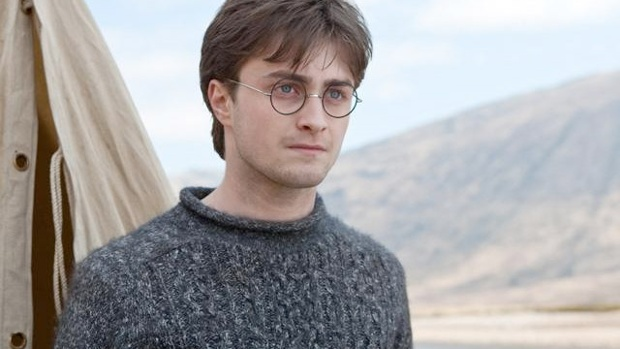 Daniel Radcliffe just spoke out about sexism in Hollywood