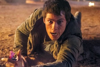 """Bad news for """"Maze Runner"""" fans just keeps getting worse"""