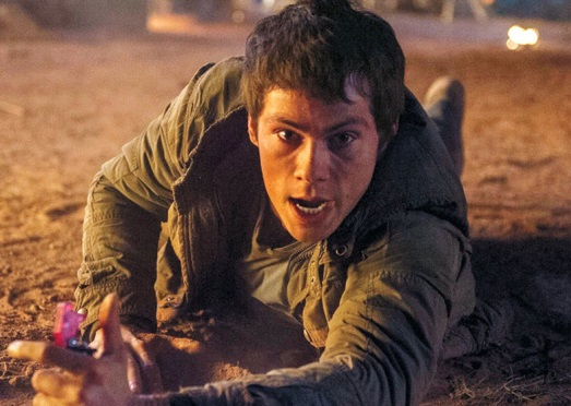 "Bad news for ""Maze Runner"" fans just keeps getting worse"