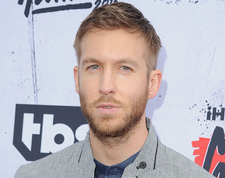 We're not sure if Calvin Harris' ticket prices are sexist or feminist