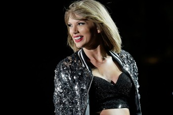 Taylor Swift has been excused from jury duty due to impartiality