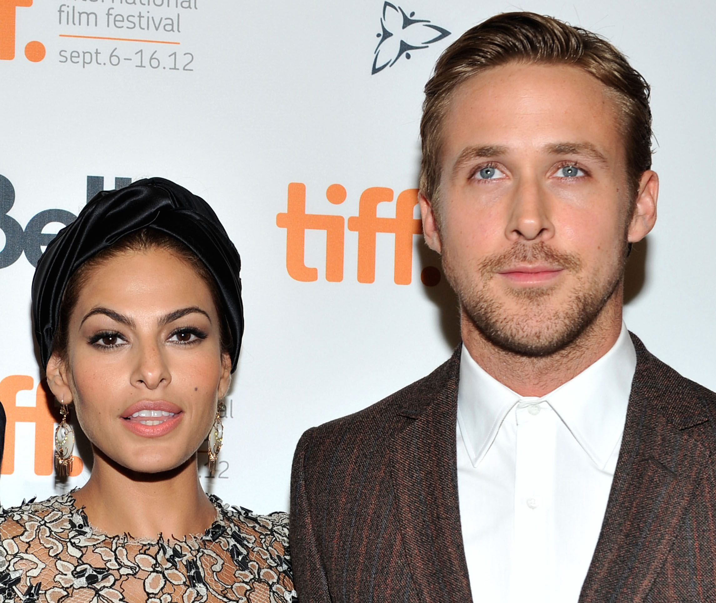 Ryan Gosling and Eva Mendes welcome Baby #2 and the name they chose is perfection