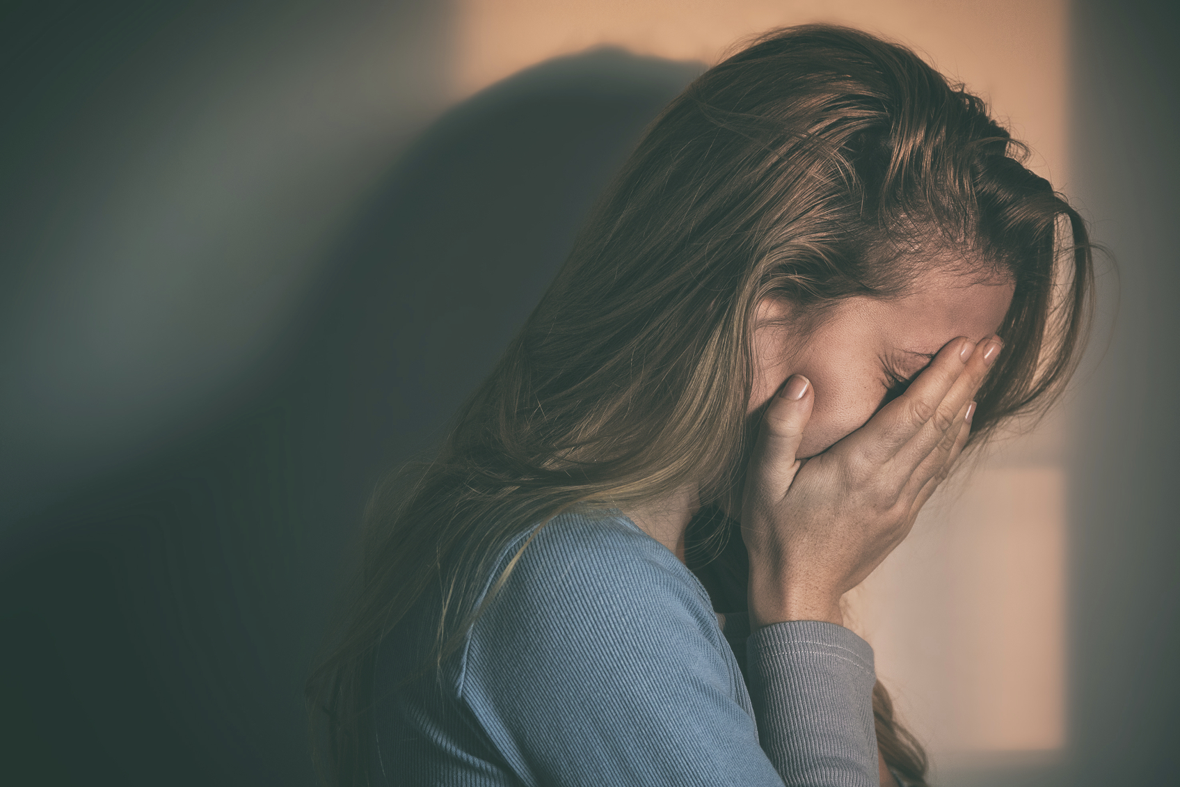 Managing emotions: stop shame, stress and fear from running your life