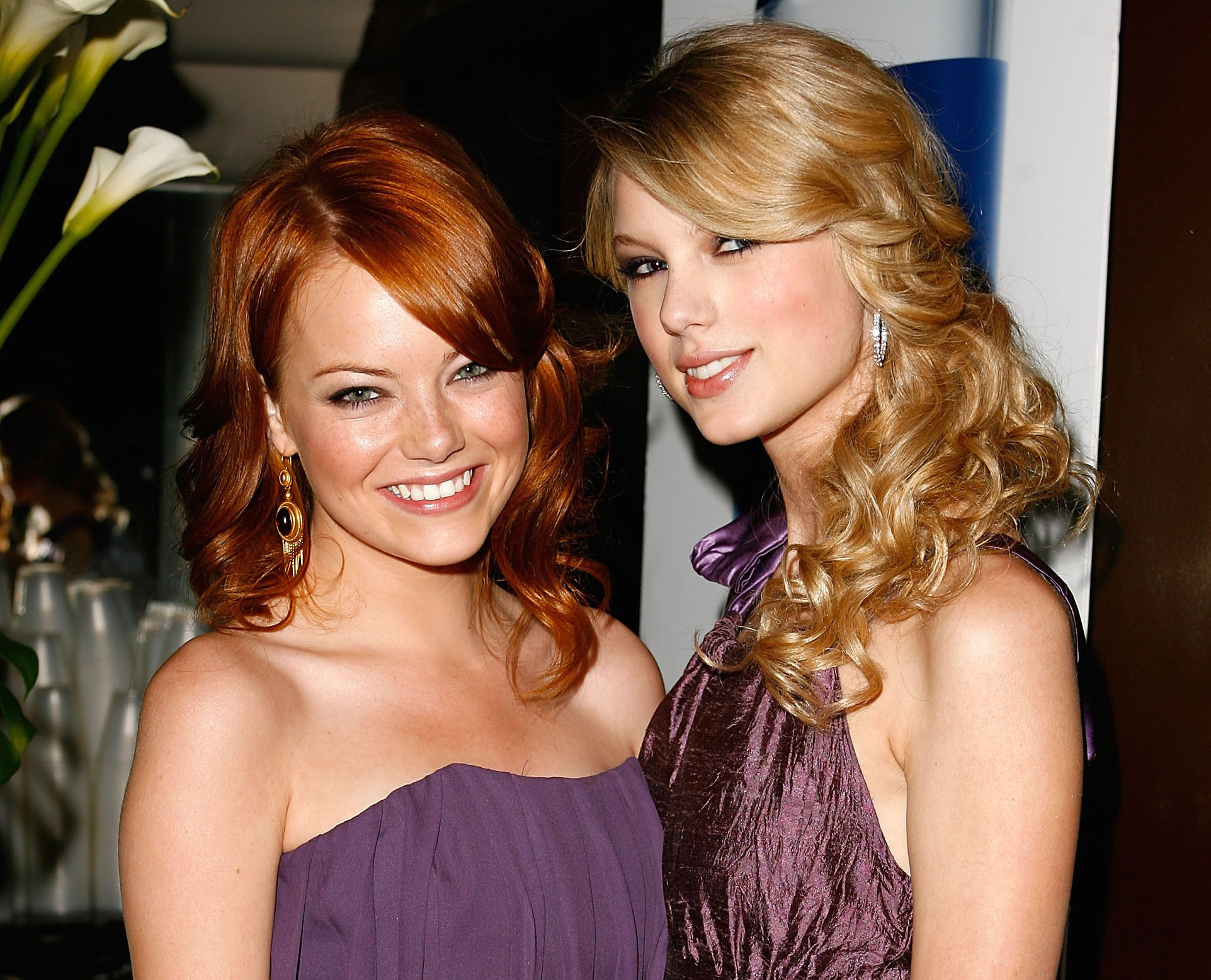 40 names your BFFs definitely had in the 2000s