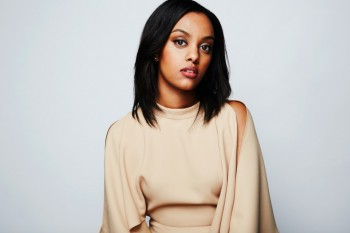 This is how Ruth B turned her Vine success into a major music career