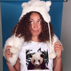 The woman behind Clashist is back with the most insane t-shirts you NEED