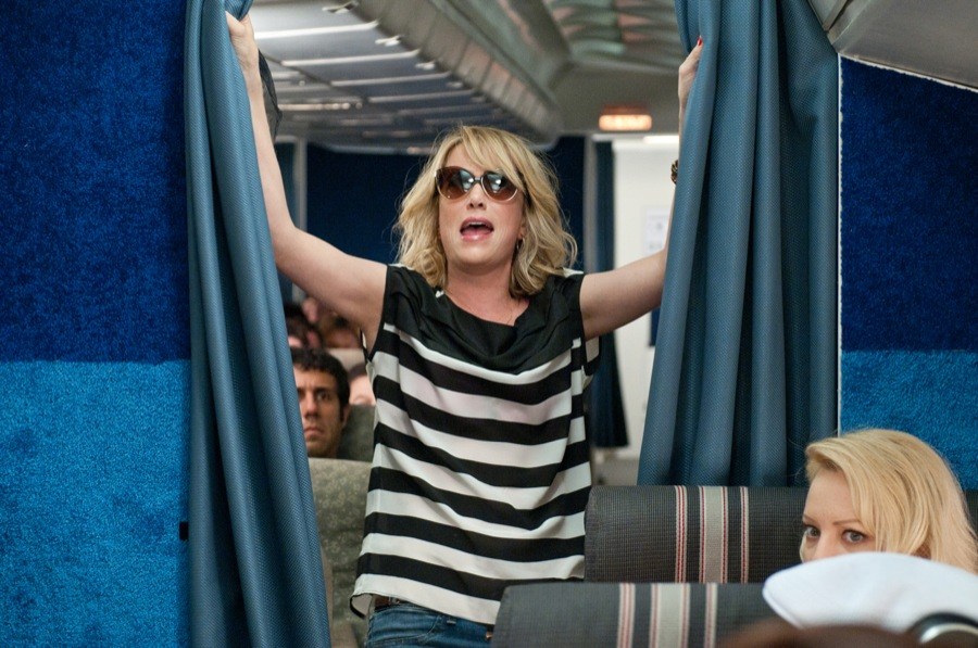 "13 ""Bridesmaids"" moments that will still make you laugh out loud"