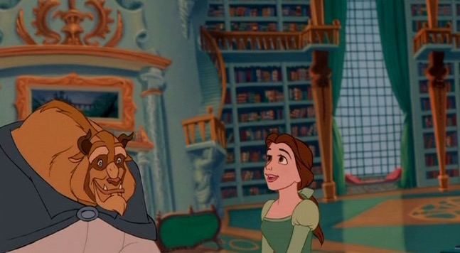 Here's what it would cost to live like a Disney character IRL