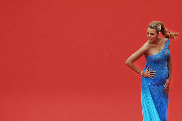 31 of our favorite Cannes red carpet looks (so far)