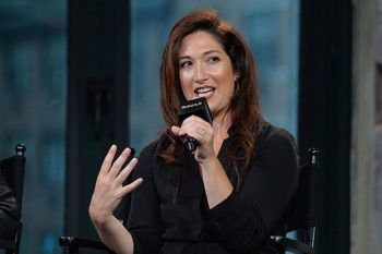 Randi Zuckerberg, Mark's sister, explains why she left Facebook