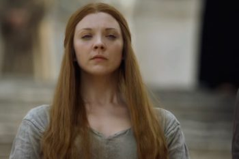 "Something is OFF in the preview for the next ""Game of Thrones"" episode"