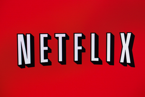 Here's your official list of everything that's coming to Netflix in June