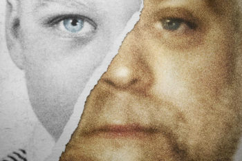 """Making a Murderer's"" Steven Avery has a fan who might be able to prove his innocence"