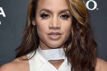 """OITNB"" star Dascha Polanco speaks out against brutal body shaming"