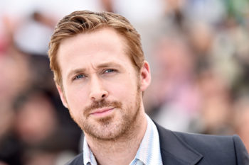 7 reasons why Ryan Gosling really, truly is everything