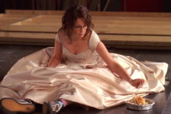 Confessions of a single girl inexplicably obsessed with stalking your wedding photos