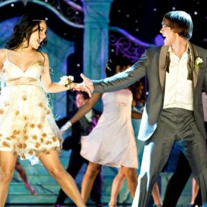 6 things I wish I would've known about prom