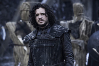 "Good news, there's now a Chome extension to help you avoid ""Game of Thrones"" spoilers"